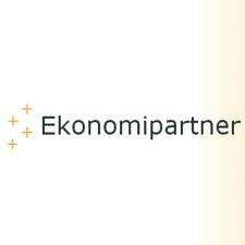Ekonomipartner