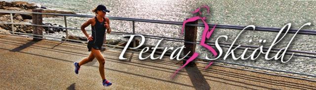 Petra_Blogg_Titel_03
