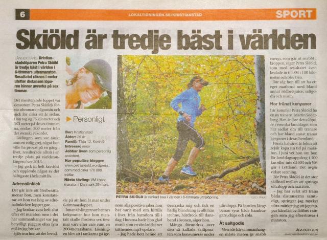 Tidningsartikel_140122 (1)