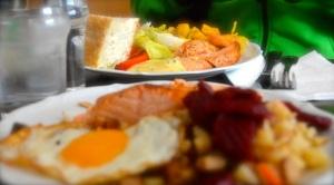 petraskiold_kottessen_lunch