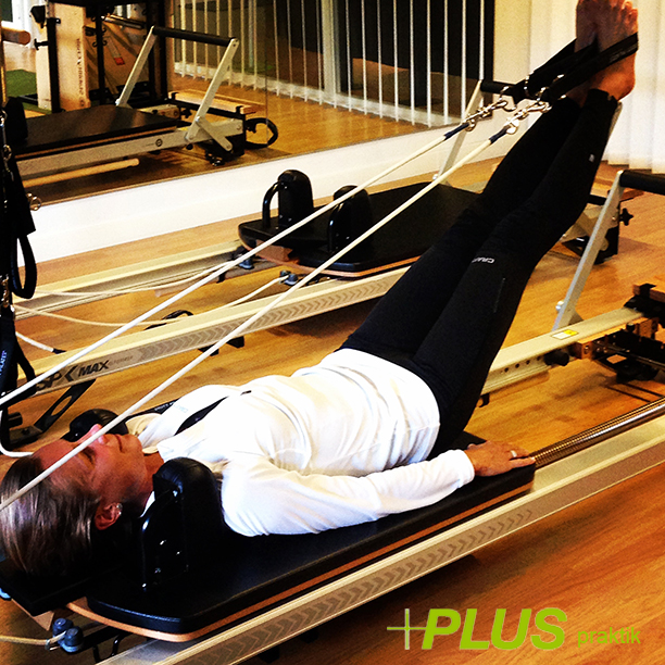 Petra_yoga_liten_pluspraktik