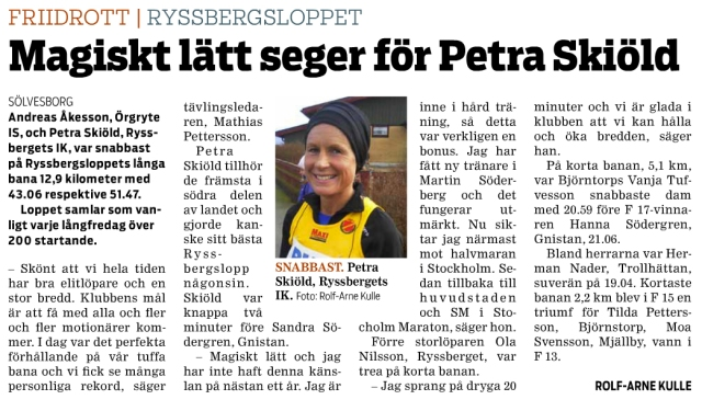 Petra_BLT_140419